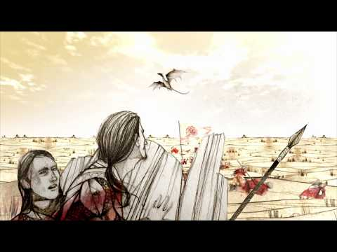 House Martell by Oberyn Martell - Game of Thrones: Histories and Lore