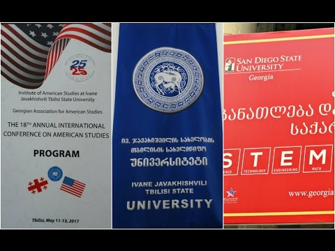18th Annual International Conference on International  Studi