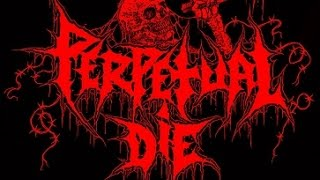 Lusus Naturae - Perpetual Die