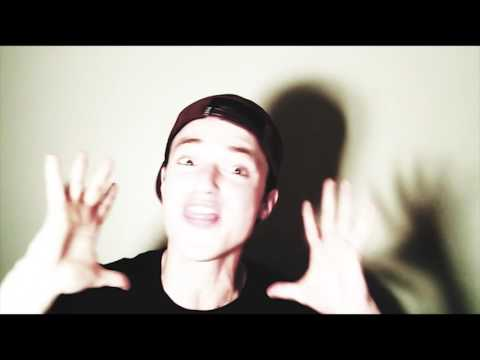 """Beauty And A Beat"" - Justin Bieber (JESSE COLLINS cover)"