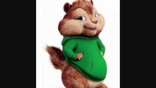We are Family The Chipmunks