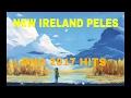 NEW IRELAND PELES (2017) CHRONIZ PRODUCTION CREW