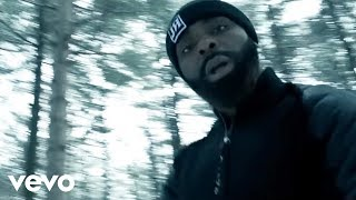 Repeat youtube video Kaaris - Poussière