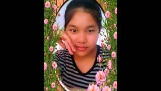 Mg Chit Thu mp3 Thar Thar