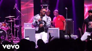 ExQ - Bhachura Live Performance