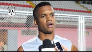 Previa: Atlético Socopó vs Zamora FC | 1º Fase (vuelta) | Copa Venezuela 2015