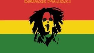(REGGAE POLSKA) 03. Składanka Reggae [Download Link]