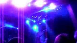 Hard Rock Casino - Velvet Revolver - Las Vegas.