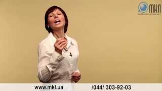 MKL.UA интернет-магазин контактных линз | Магазин контактных линз МКЛ(, 2013-09-13T09:32:41.000Z)
