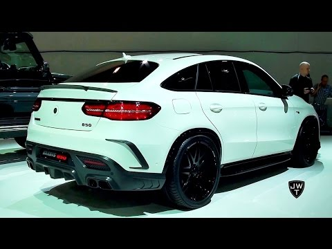 lamborghini aventador vs bmw x6m with N8bzyirubr8 on Video Viewer additionally Range Rover Lumma Clr R Vs Jeep Grand Cherokee Srt 8 Tyrannos further ment Page 1 moreover ZLTpZgIMUBg besides K IvsatWe E.