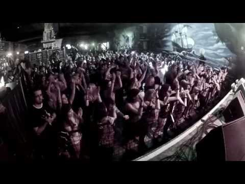 Firkin - Keep On Firkin - Live concert [HD]