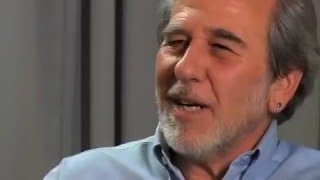 Bruce Lipton's Introduction to PSYCH-K®