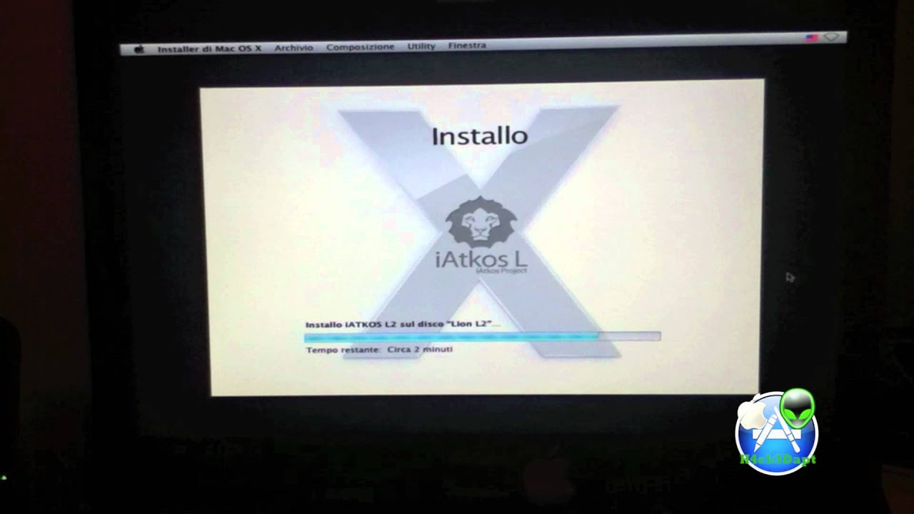 9400GT HACKINTOSH WINDOWS 8 DRIVER DOWNLOAD