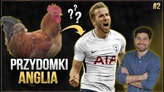 Dlaczego piłkarzy Tottenhamu nazywamy Kogutami?