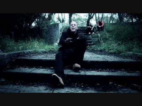 KPF - Al Borde [Drum&Bass Remix por Surce]