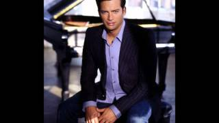 A Wink And A Smile By Harry Connick Jr
