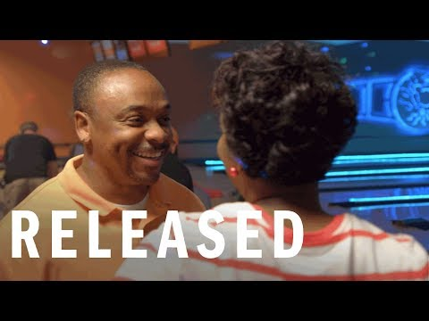 Michael Goes on a Date with a Woman from Church | Released | Oprah Winfrey Network