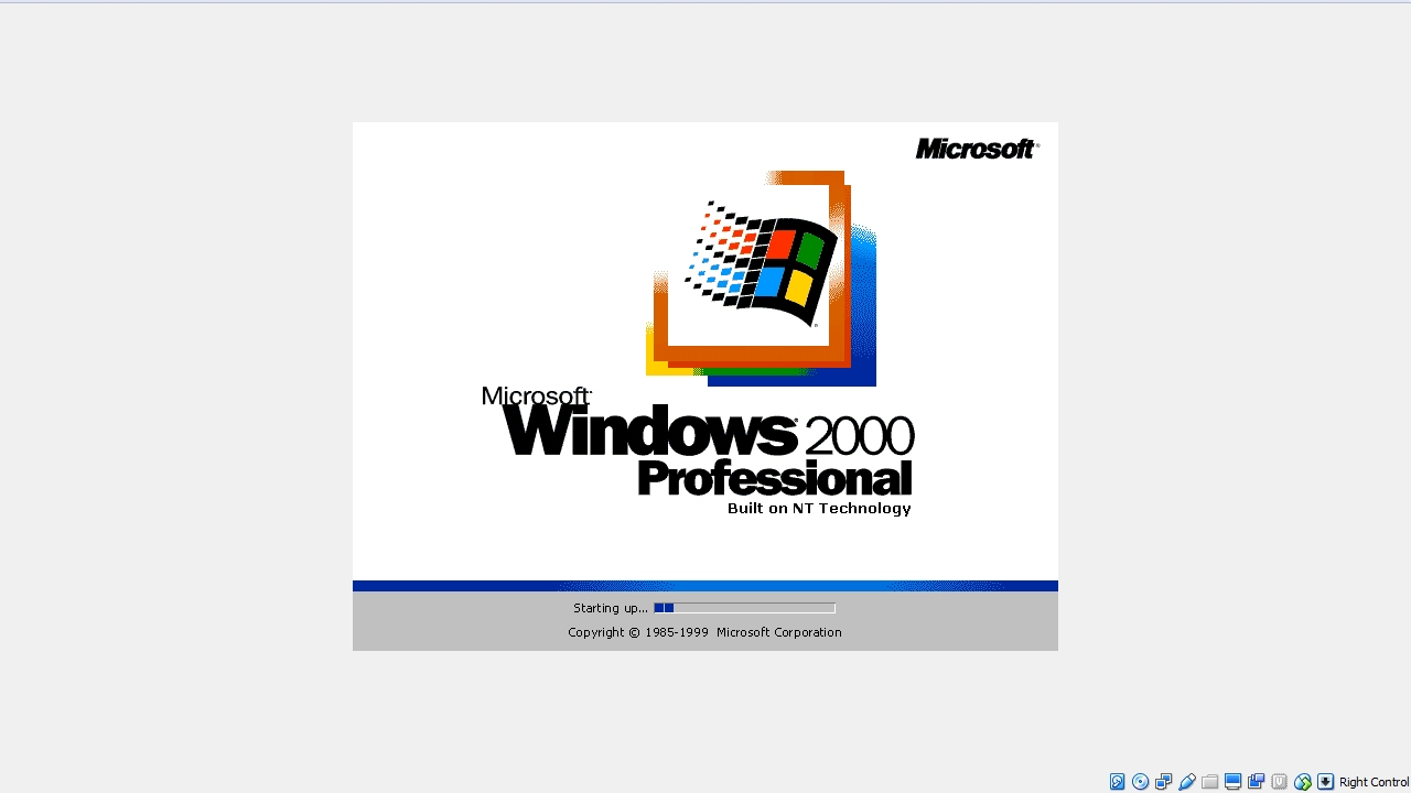 Download windows 2000 sp1 network install for pc free.