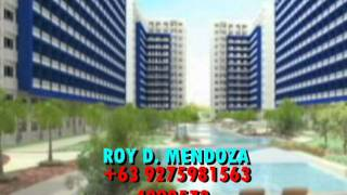 Why should I buy a Condo/House n Lot in the Philippines?