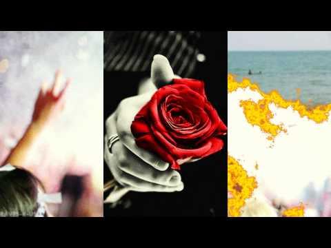 C&39;est pour toi que je chante - Blanc Guerdy - Tradução  - Janisvaldo