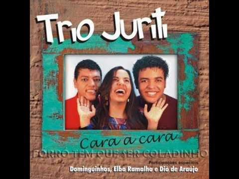 trio-juriti-&-dominguinhos---te-faço-um-cafuné