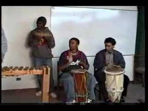 Trio San José - Rumba Samba CHA CHA - CHA Weltschlager aus Südamerika mit dem Trio San José