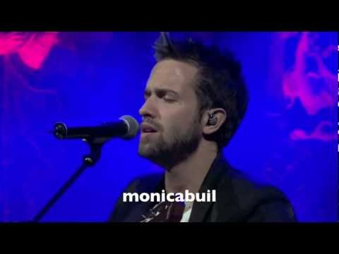 Pablo Alborán - Cuando te alejas, concierto Barcelona (Palau de la Musica) 8 marzo 2012 (HD)