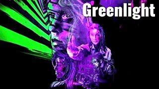 Greenlight Soundtrack Tracklist   Greenlight (2019) Thriller Movie