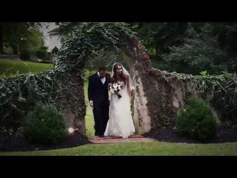 alwyngton-manor-wedding-highlight-warrenton-virginia---northern-virginia-wedding-videography