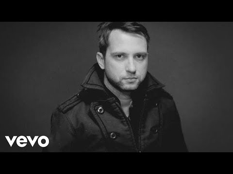 Brandon Heath  Jesus In Disguise