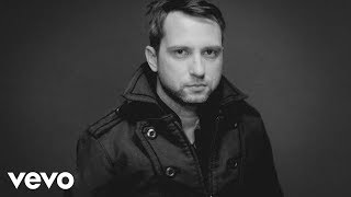 Brandon Heath - Jesus In Disguise (Official Music Video) thumbnail