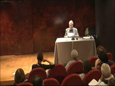 Νίκος Δήμου: Επιστροφή στην ποίηση 5δ