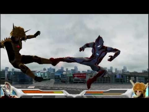 ultraman-mebius-in-ultraman-fighting-evolution-0