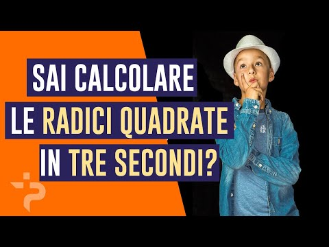 Radice quadrata di 2.avi from YouTube · Duration:  13 minutes 19 seconds