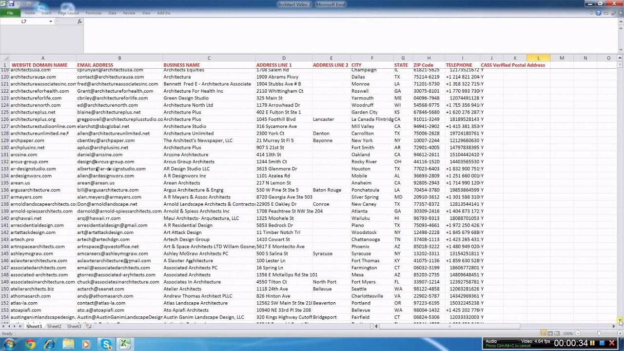 List of Top 15 Architects in Delhi SR. NO.