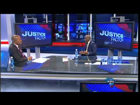 justice-factor-tx-07july2014-hlaudi-motsoeneng-seg2