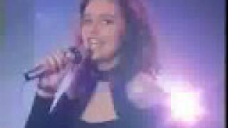 ISABELLE A  - WONDERMOOI -  1993