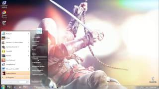 How To Download Shadow Warrior Full Game For Free