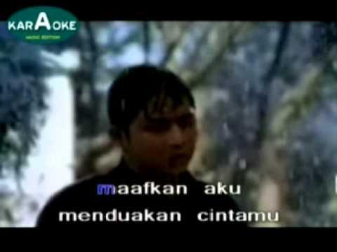 DEMI WAKTU#UNGU#INDONESIA#HOUSE MUSIC#LEFT