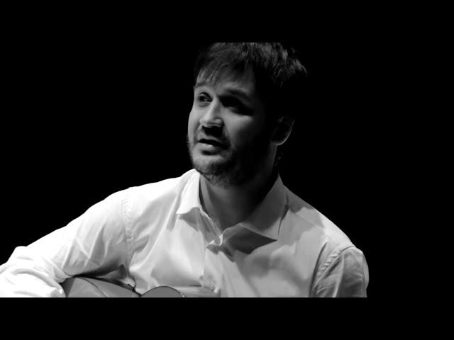 УМАЛАВ КЕБЕДОВ ВСЕ ПЕСНИ СКАЧАТЬ БЕСПЛАТНО