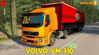 "[""Euro Truck Simulator 2"", ""Ets2.lt"", ""Ets2"", ""SiMoN3"", ""subscribe"", ""like"", ""1.31x"", ""SCS software"", ""modding"", ""ets2 mod"", ""volvo"", ""volvo brasil"", ""brasil"", ""volvo truck"", ""volvo ets2"", ""Volvo VM"", ""trucking"", ""virtual trucking"", ""simulator games"", ""vo"