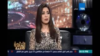 مساء القاهرة | يفتح أزمة قانون الجريمة الإلكترونية وضبط مواقع التواصل بين مؤيد ومعارض -14مايو