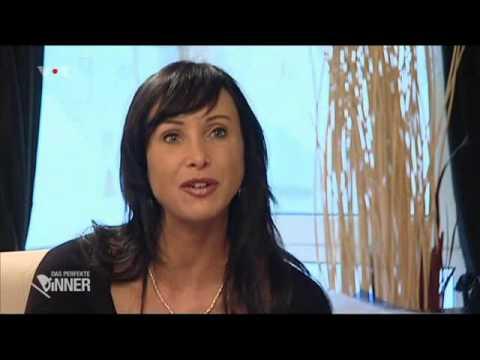 Das perfekte Dinner 30 03 2012 Kassel Claudia RIP oW mpg