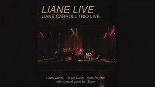 Liane Carroll - and When I Die
