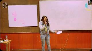 Story Of A Dropout #Engineering by Priyanka Upreti  English Poetry