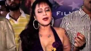 Watch Uai Maa Remix Video Songs , Latest Hindi Pop Music Videos & Songs