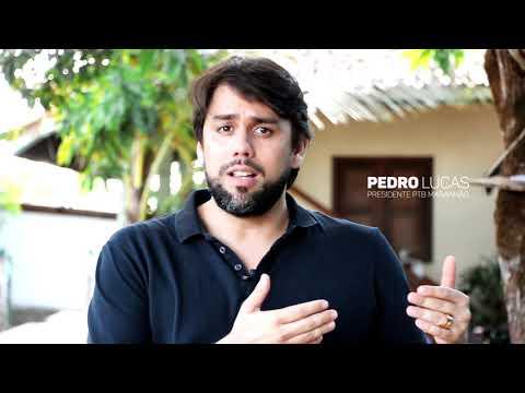 ATO POLÍTICO PTB TURILÂNDIA - PAULO CURIÓ