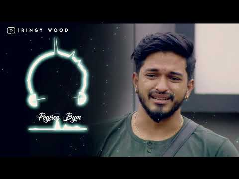 pogiren-sad-bgm-|-mugen-rao-|-ringtone-|-ringy-wood-|-download-link👇