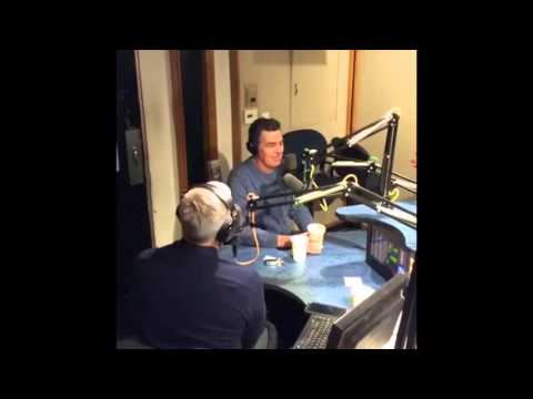 Last episode of Loveline with Adam and Dr. Drew (Clear Audio @ 0:00:30) 4-28-2016