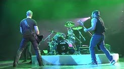 Metallica - The Call of Ktulu - Live in Copenhagen, Denmark, February 9th, 2017